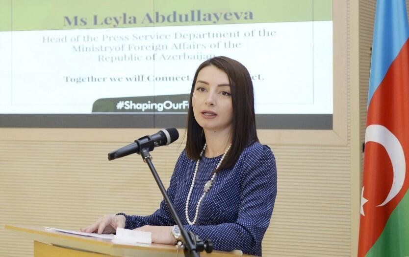 leyla_abdullayeva_porte_parole_azerbidjian (2)