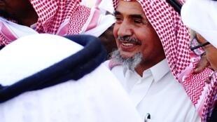 al_hamed
