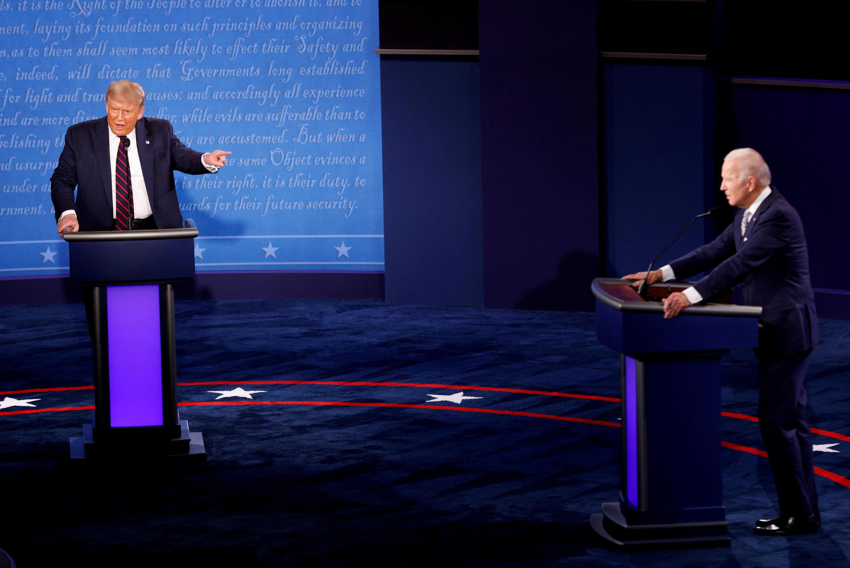 us_elections_debate_trump_biden