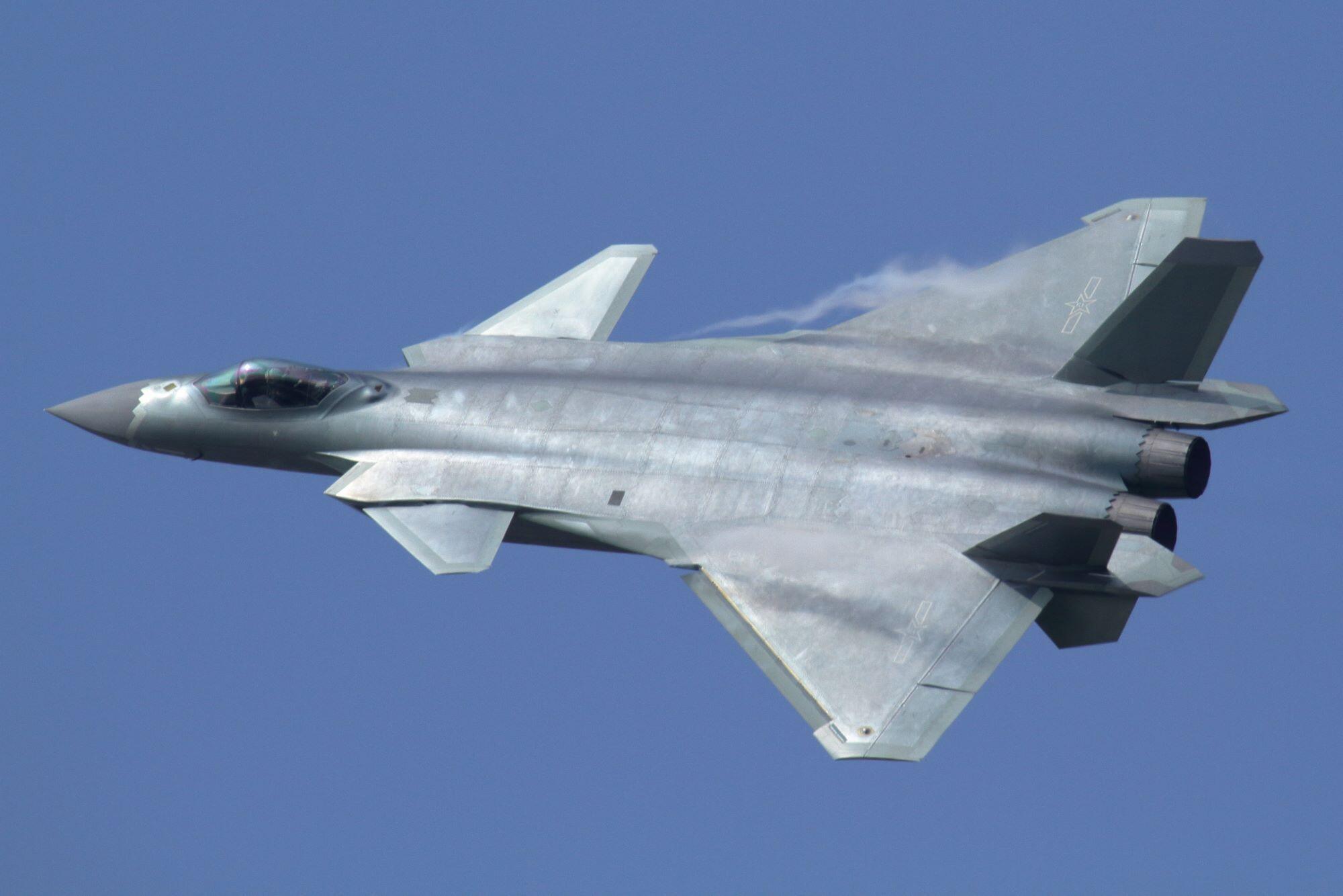 J-20_airshow_china