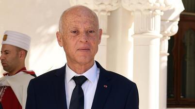 kais-said-tunisie