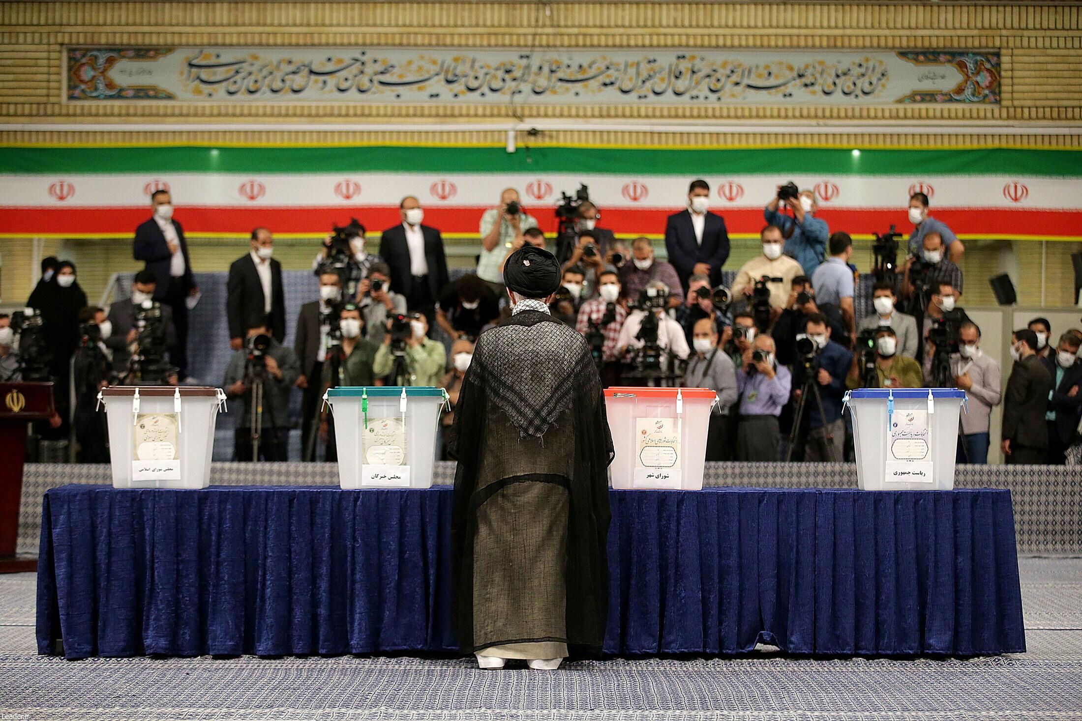 2021-06-18T074456Z_748419877_RC2U2O9IG1UE_RTRMADP_3_IRAN-ELECTION