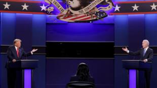 debate_joe_biden_donald_trump_finalJPG