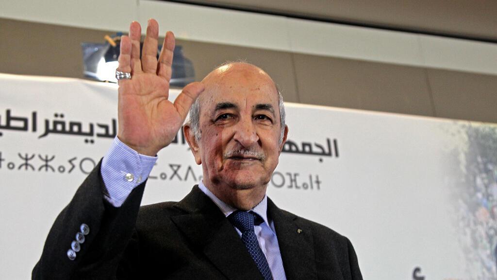 algerian_president_abdelmajid_tebboune