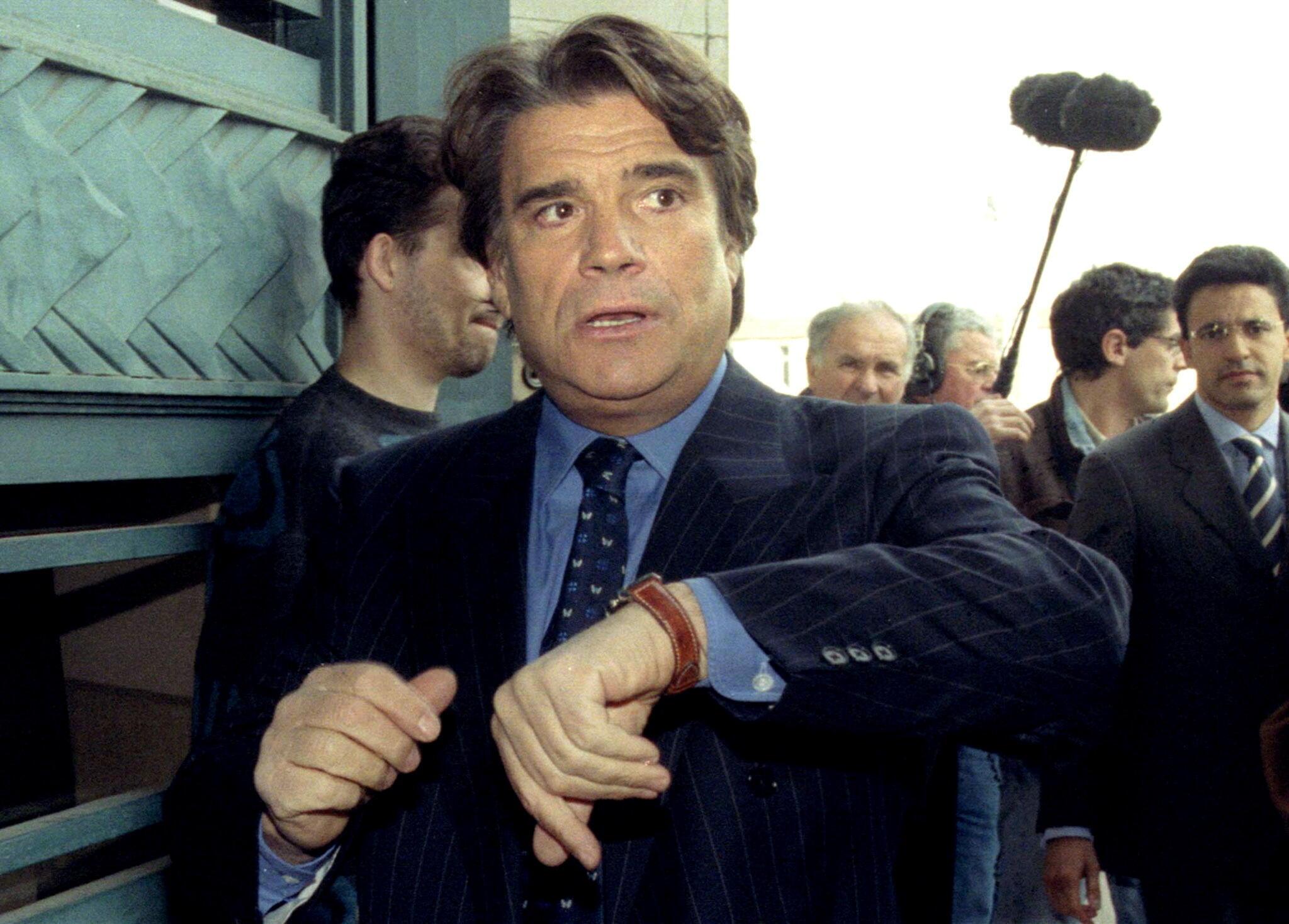 _FRANCE-POLITICS-TAPIE