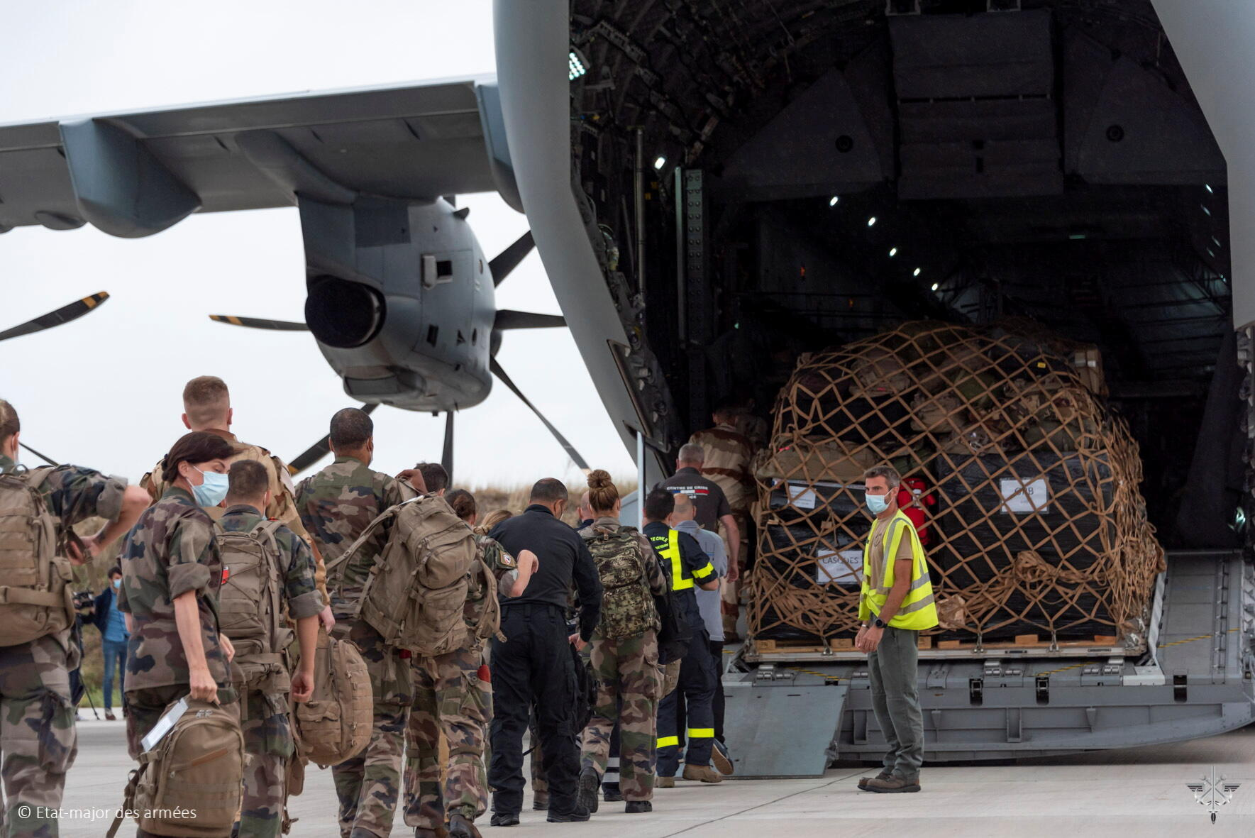 2021-08-16T150701Z_1508888177_RC2E6P9KMY8Y_RTRMADP_3_AFGHANISTAN-CONFLICT-FRANCE