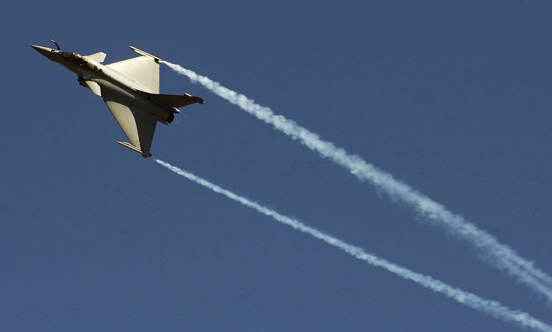 rafale_avion_militaire_inde