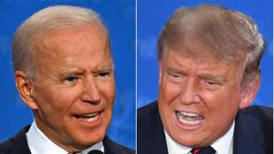 debat_biden_trump