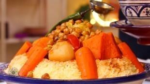 couscous 4