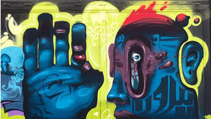 graffiti_liban