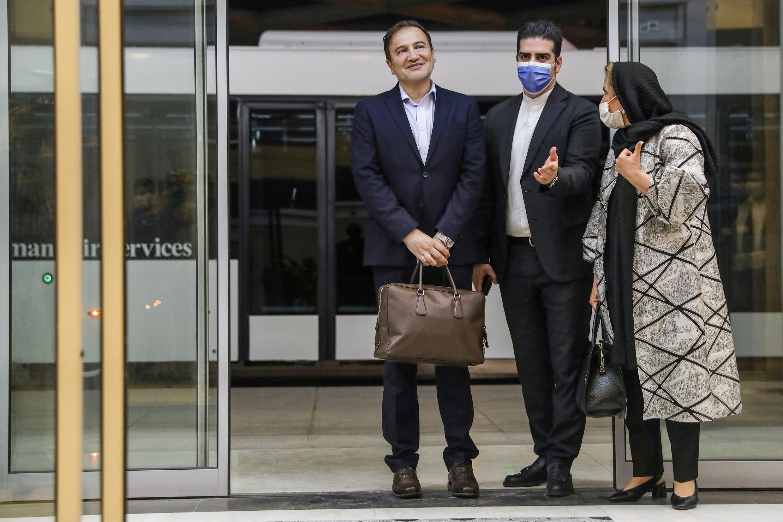 iranian_doctor_majid_taheri_prison_etats_unis