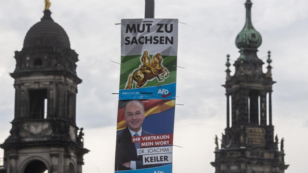 affiches-de-campagne_-parti-allemand_-d'extrême-droite-_AfD-à-Dresde_reuters