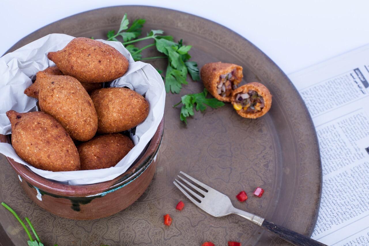 dawar_kitchen_cairo_egypt