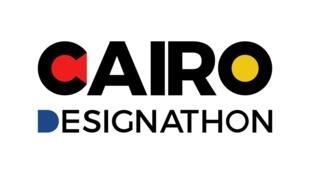 Cairo Designathon