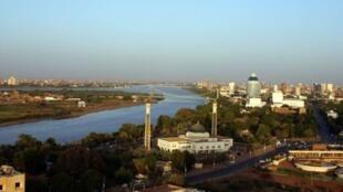 khartoum_capitale_soudan