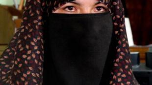 afghanistan kamar ghoul
