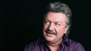 joe_diffie_americain_country_chanteur
