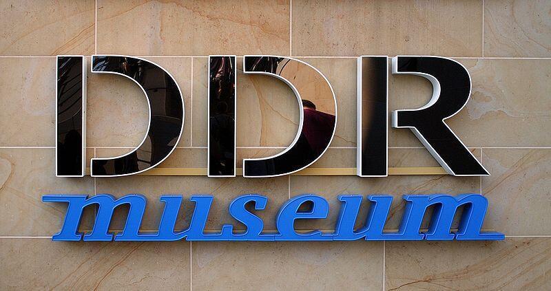 متحف جمهورية ألمانيا الديمقراطية في برلين