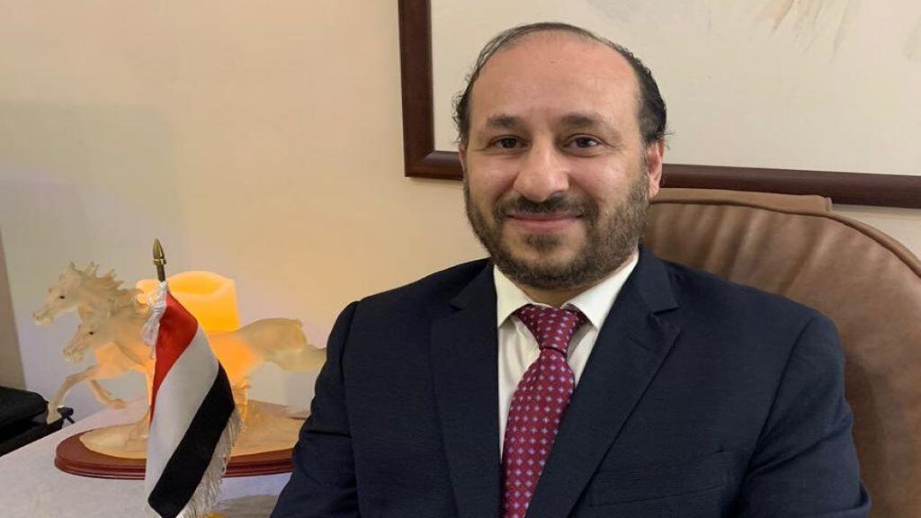 ministre-yemen