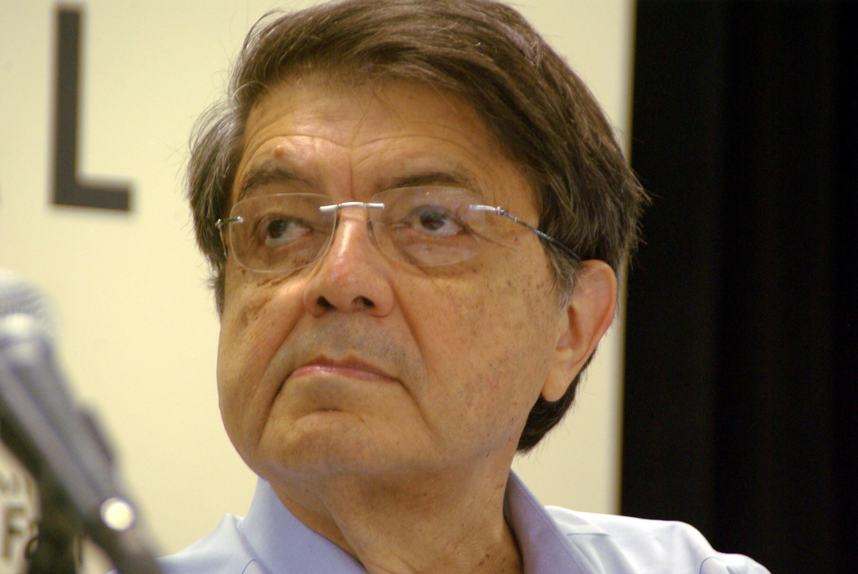 سيرجيو راميريز