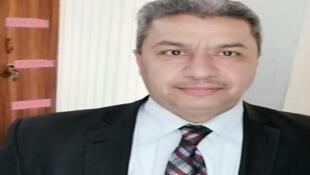 Abdeltif DARWICH