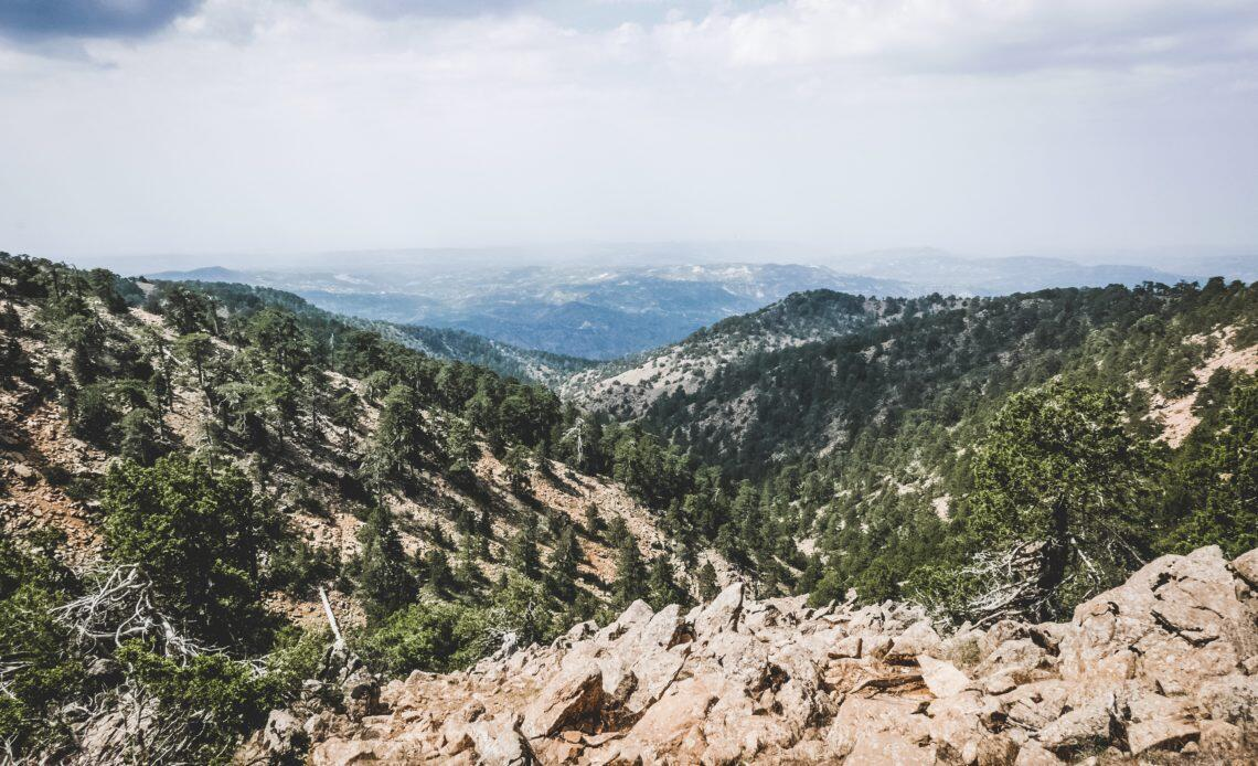 troodos-mountains-cyprus-1140x694