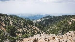 troodos-mountains-cyprus-1140x694