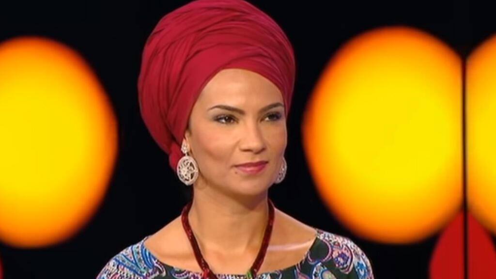 oum_al_gaith_artiste_marocaine