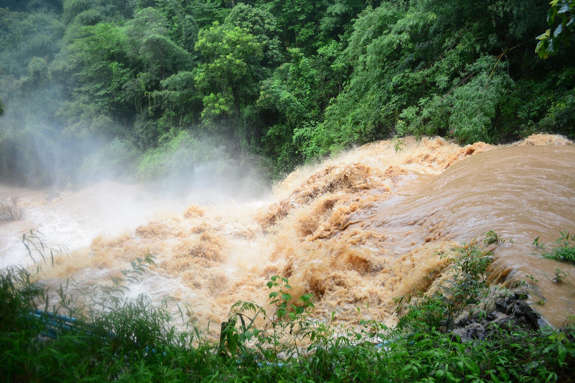 catastrophe_naturelle_inondation