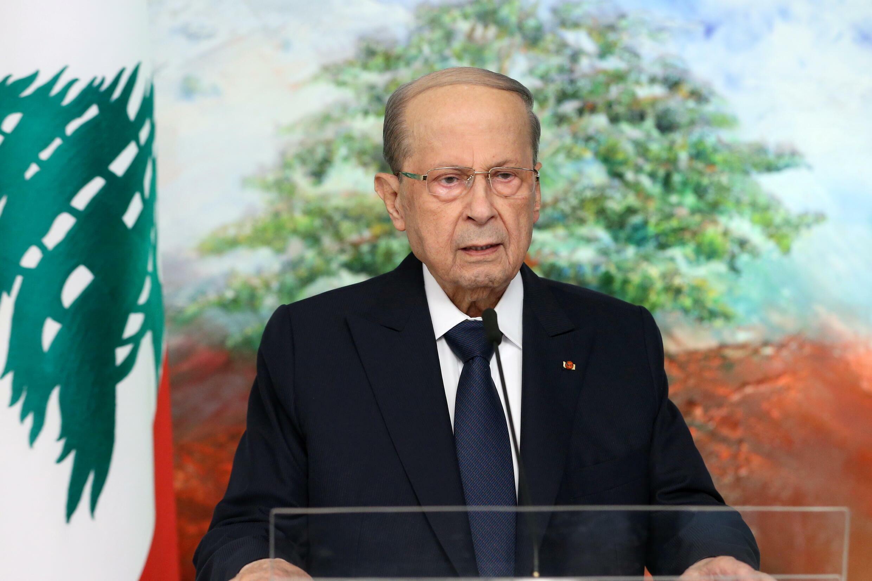 2021-09-24T143615Z_363937156_RC29UP9ZKBA0_RTRMADP_3_UN-ASSEMBLY-LEBANON