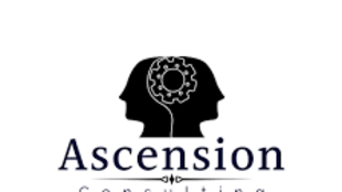 Ascension coaching