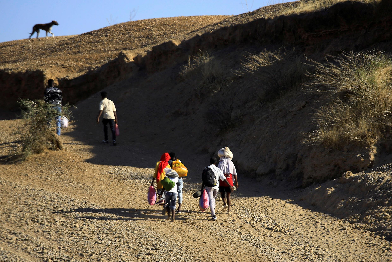 ETHIOPIA-CONFLICT-UN