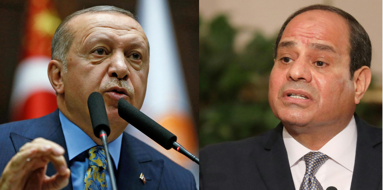 sissi_erdogan_1