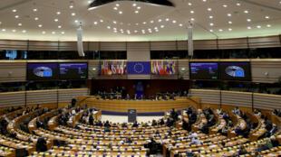 EU-parliement