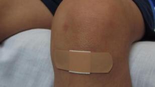 blessures_prevention