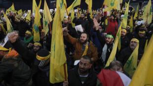 hezbollah_liban05_01_2020
