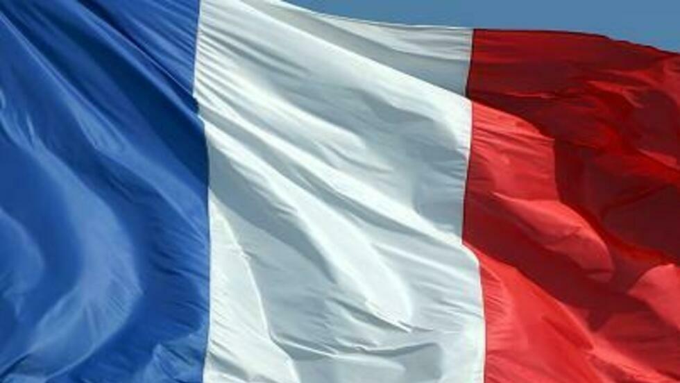 Drapeau-France-02_0