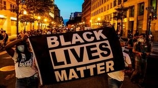 washington_protests_racial_inequality_black_lives_matter