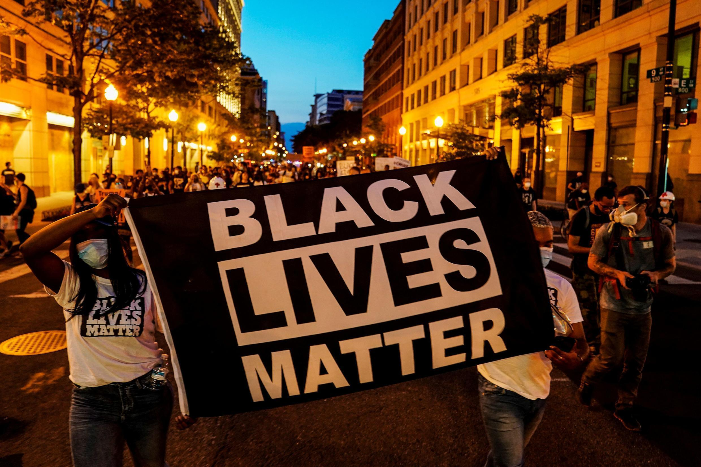 washington_protests_racial_inequality_black_lives_matter