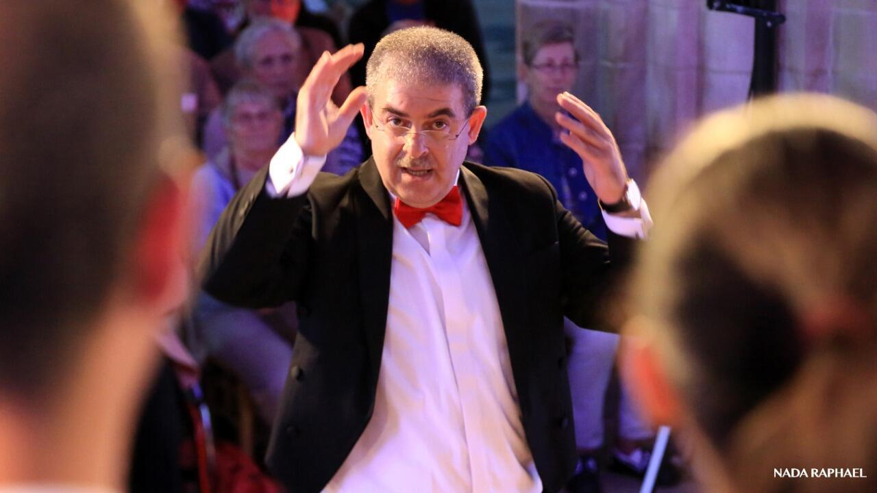 barkev_teslakian_musicien_chef_orchestre_liban