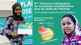 concours éloquence