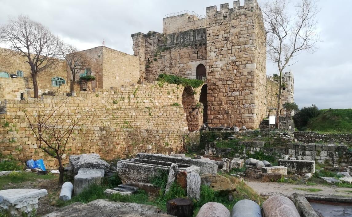 jbeil_chateau_fort1