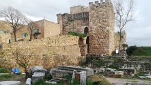 jbeil_chateau_fort1
