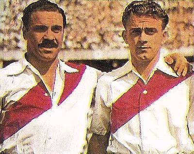 José_Manuel_Moreno_y_Alfredo_Di_Stéfano