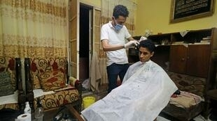 hairdresser_youssef_hamadah_cairo_egypt_home
