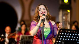 leila_hjaeij_chanteuse_tunisienne