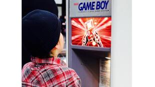 jeux_videos_enfant