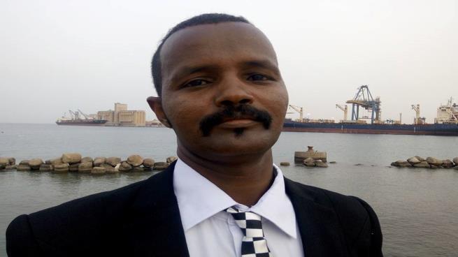 abdel_kader_bakache_journaliste_soudan
