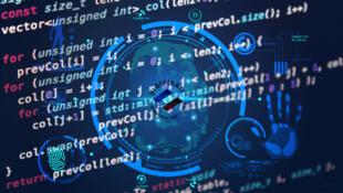 الخوارزميات وتقنيات الذكاء الاصطناعي