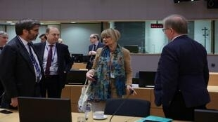 european_council_meeting_brussels